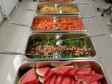 杭州優質工作餐會議餐配送食堂承包