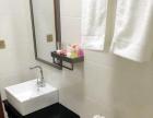 标准间、大床房、家庭房(火炕)酒店式住宿