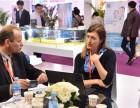 2019上海美博会5月份化妆品展会怎么样