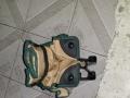 品牌Quechua帐篷、椅子转让 分别只剩三个 欲购从速