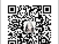 江岸百步亭找外账会计做账报税注册公司企业汇算清缴审计增资服务