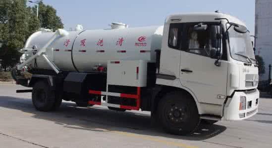 唐县清洗污水管道 清理化粪池 抽污水159104 86051