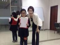 济南艺明艺术培训-钢琴、舞蹈、声乐、播音主持、二胡