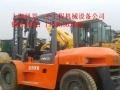 合力 2-3.5吨 叉车  (吨位齐全,全场包运费)