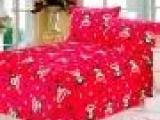 厂家直销 高品质法兰绒毯子 貂绒婴儿毯面料 水貂绒毛毯专卖