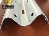 天津祥潤熱鍍鋅異型鋼冷彎異型鋼光伏支架C型鋼多種規格加工定制