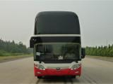 客车 广州到张家口客车