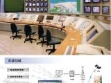 供应武警救援GPS管理系统及其行业解决方
