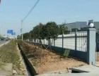 巨化物流大道旁氟化厂北大门附近仓库出租