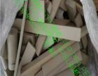 上海嘉定哪里回收聚醚醚酮PEEK板材.PFA螺丝帽回收厂家