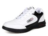 2013特价男款冬季棉鞋 舒适保暖休闲鞋 防滑耐磨加棉保暖男鞋