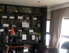 五象新区 天誉城,一线江景住宅 公寓,单价1.2万
