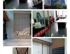 武汉通信设计培训到伟联电脑学校