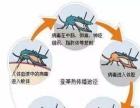 专业灭:蟑螂、老鼠、白蚁蚂蚁、蚊蝇、臭虫等有害生物