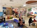 儿童绘本馆 ,选对品牌才能赚钱