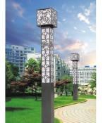 扬州优惠的景观灯哪里买_报价合理的LED路灯