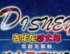 春节期间-上海迪士尼环游记6日游-独立团-畅游迪士尼一整天