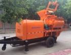 浙江杭州丽水出租出售混凝土输送泵拖泵
