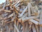 辽宁木方回收