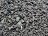 河南农丰药渣厂生产有机肥原料中药药渣 富