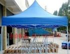 昆明广告帐篷批发_帐篷定做_贵州各种尺寸广告帐篷