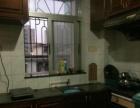 火车站附近 文灶 文园路口3室2厅 次卧带大阳台出租