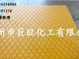 供应青海UHMW-PE超高分子量聚乙烯超耐磨吊车垫板