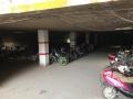 南圪洞 和平路南圪洞广场西侧 仓库 500平米