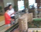 金东 金义都市新区 商业街卖场 31到171平米