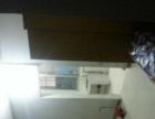 竹桥村(位与电子科大学生宿舍楼旁 1室1厅 男女不限