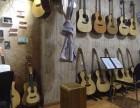 合肥蜀山区琥珀附近吉他培训?成人吉他培训