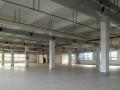 秀洲高新区研发科技生产办公楼1200平 层高5米