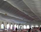 阳江厂家低价出租欧式帐篷。展览篷房,铝合金帐篷