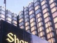【双人自助游】 1120南京香格里拉大酒店+汤山颐