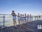 武汉汉阳那有小孩学跳舞 少儿舞蹈培训班 单色舞蹈免费试课