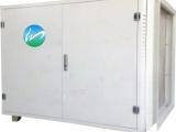伯名环保专业喷漆废气处理,商务服务知名品牌