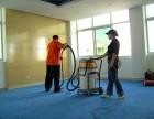 房子室内搞卫生,家庭专业清洗灭菌除污渍