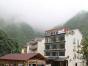 杭州乡村旅游-农家乐旅游民宿选择乡途网