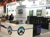 福建制冰机厦门奶茶设备厂家