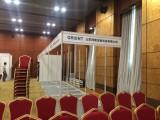 北京会展摊位出租 展览标准摊位 展位制作搭建 3 3摊位租赁