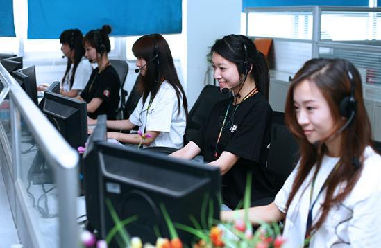 江苏省联保%巜无锡TCL电视机-(各区)%售后服务网站维修电