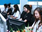 河上镇LG电视机(各中心)~售后服务维修是多少电话? 杭州各