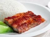 无锡新吴区西餐创业培训各种热菜厨艺培训