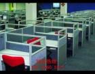 上海高价回收 办公家具 老板桌 办公桌椅 会议桌 沙发 电脑