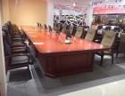 北京办公家具租赁 北京宴会桌椅租赁 北京会议沙发租赁