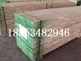 绿色环保、无污染的LVL木方人造板家具板