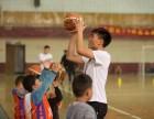 武汉徐东 徐家棚 积玉桥 友谊大道沙湖附近室内少儿篮球培训