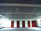 医药行业厂房装修 精密电子厂房装修吊顶隔墙