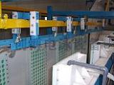 化工原料代理加盟 喷涂加工 自动喷涂设备