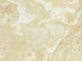 尚暖佳供应发热瓷砖白金汉抛釉砖  节能省电 安装方便